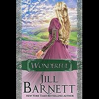 Wonderful (Medieval Wedding Trilogy Book 1) (English Edition)