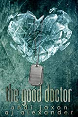 The Good Doctor Kindle Edition