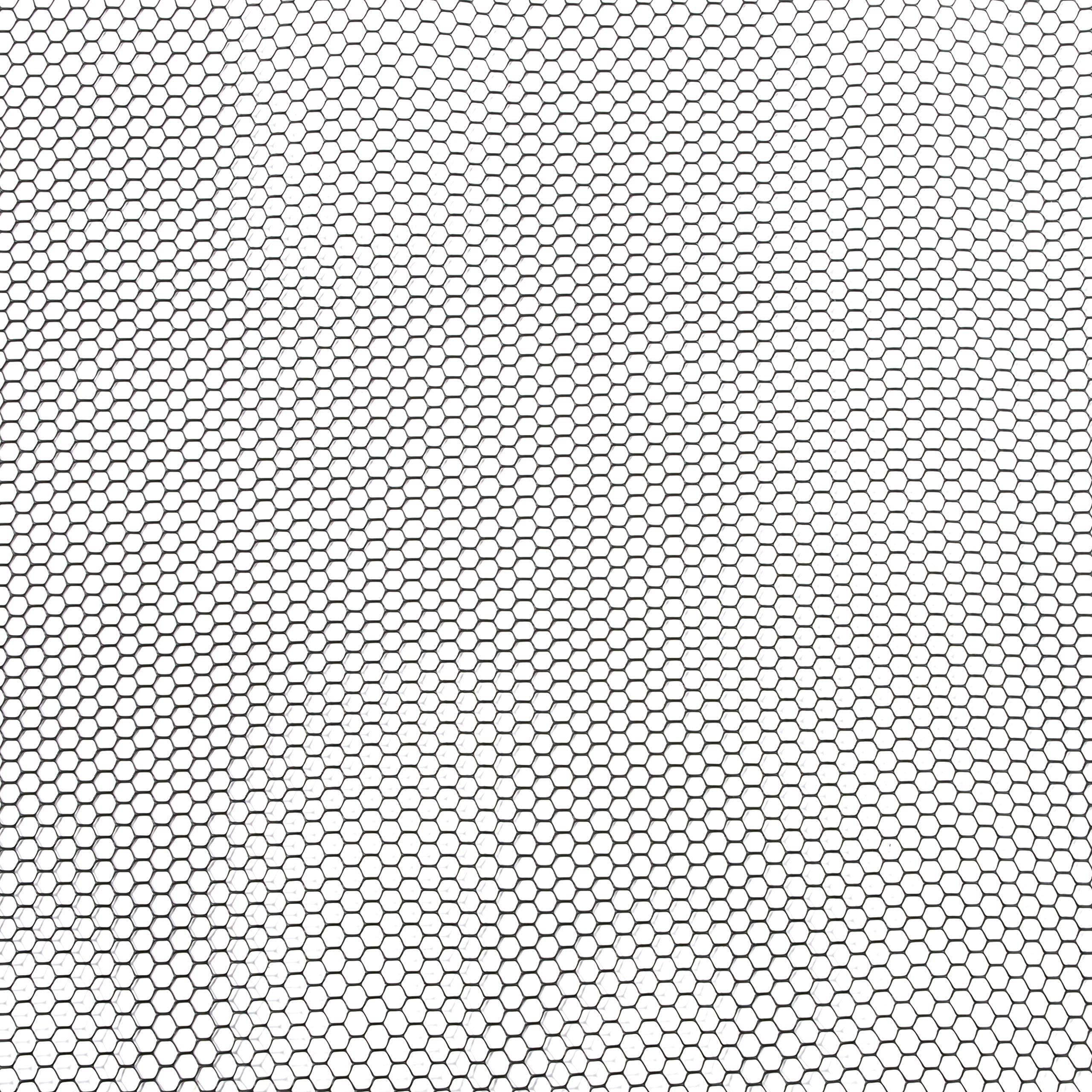 Te x 72120346    , 4' X 50', Black by Tenax (Image #1)