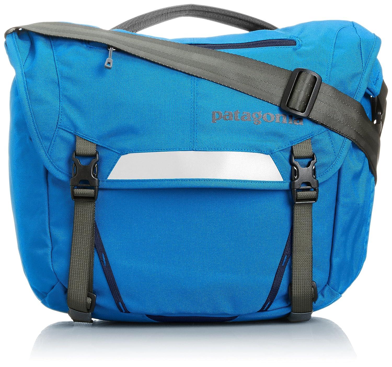 Patagonia minimass messenger bag andes blue clothing jpg 1500x1403 Patagonia  minimass nickel 3d3de17e5f
