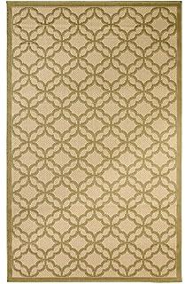 outdoor mats flat weave indoor outdoor rugs with festival design area rugs patio rug flooring