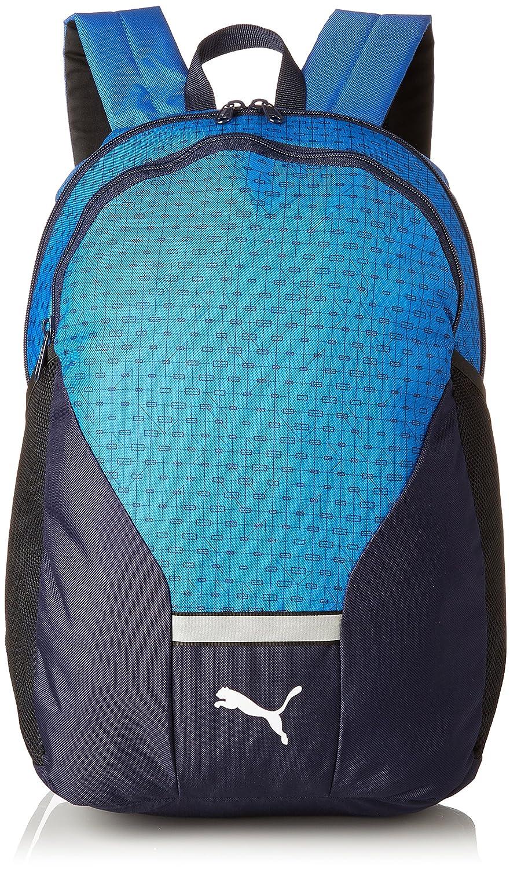 Puma Beta Backpack, Unisex Adulto, Beetroot Shadow Purple, OSFA 75495