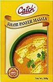 Catch Sahi Paneer Masala, 100g