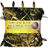 Hunter's Specialties Camo Leaf Blind Material, Realtree Advantage Max-5, 30-Feet