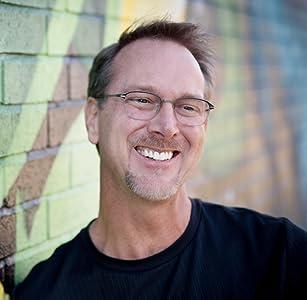 Jeff Hastings