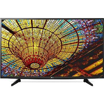 1fc62eec6b077 LG 49UH6500 Smart TV UHD 4K de 49