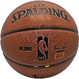 "Spalding NBA Oversize Trainer 33"" Basketball"