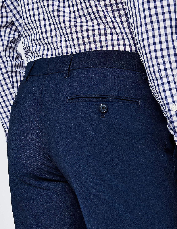 Brand Mens Trouser find