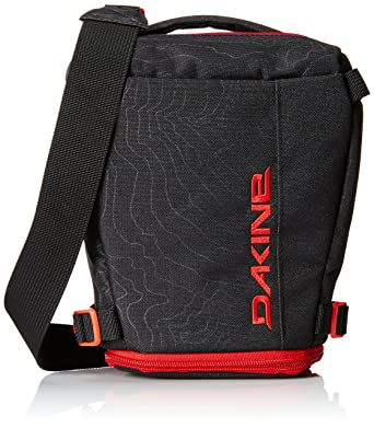 Dakine DSLR Camera Backpack Phoenix: Amazon.co.uk: Camera & Photo