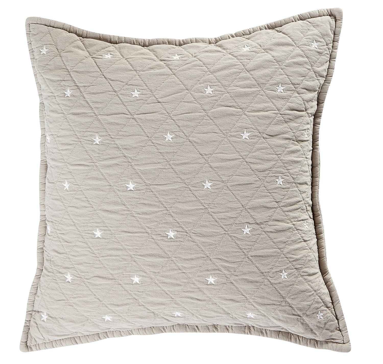 Grand Design Quilt Stars, 5366–3 Sand