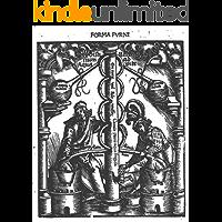 Distillation and Islamic Alchemy (Japanese Edition)