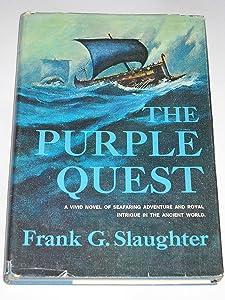 The Purple Quest
