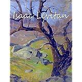 Isaac Levitan (Masterpieces Book 9)