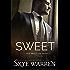 Sweet (Chicago Underground Book 7)