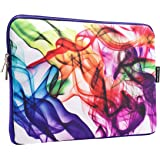 CASE BAG Fits Wacom Intuos Pro Pen and Touch Tablet, Medium (PTH660 & PTH651). - Includes Pockets for Accessories. By Caseling