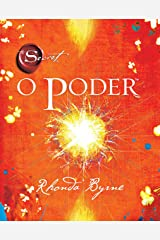 O Poder (Portuguese Edition) Kindle Edition