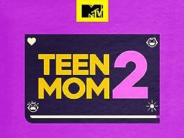 Amazon com: Watch Teen Mom Volume 18 (Teen Mom 2, S8A