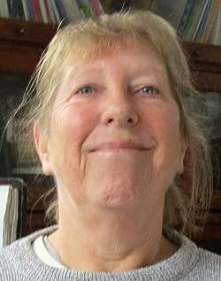 Sue Weatherill
