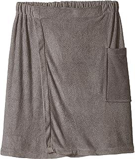 b93b96d51 Radiant Saunas SA5327 Men's Spa and Bath Terry Cloth Towel Wrap ...