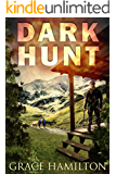 Dark Hunt (EMP Lodge Series Book 2)