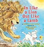 In Like a Lion Out Like a Lamb