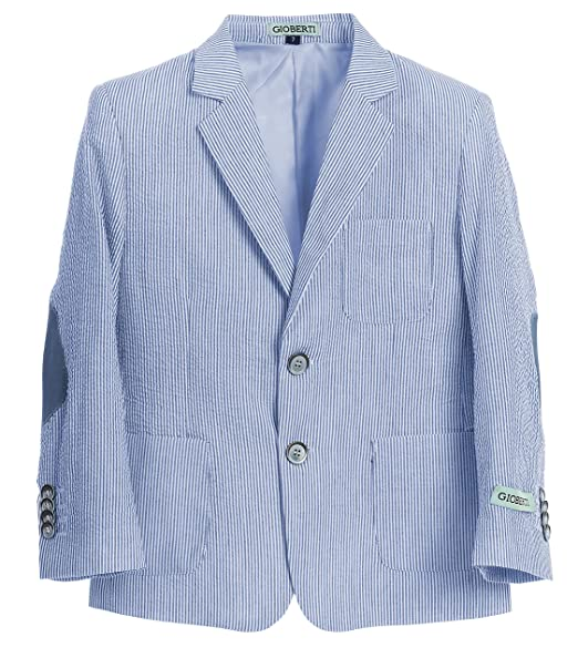 Amazon.com: Gioberti - Chaqueta ligera para niños: Clothing