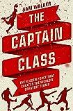 Captain Class, The