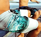 O'Neill Men's 20 Inch Outseam Hyperfreak Stretch