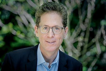 John Hechinger