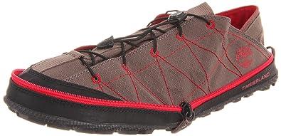 Mango Denim Shorts Black 14962101 98% Cotton 2% Elastane. Pockets Lining: 100% Cotton