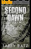Second Dawn: Book 1