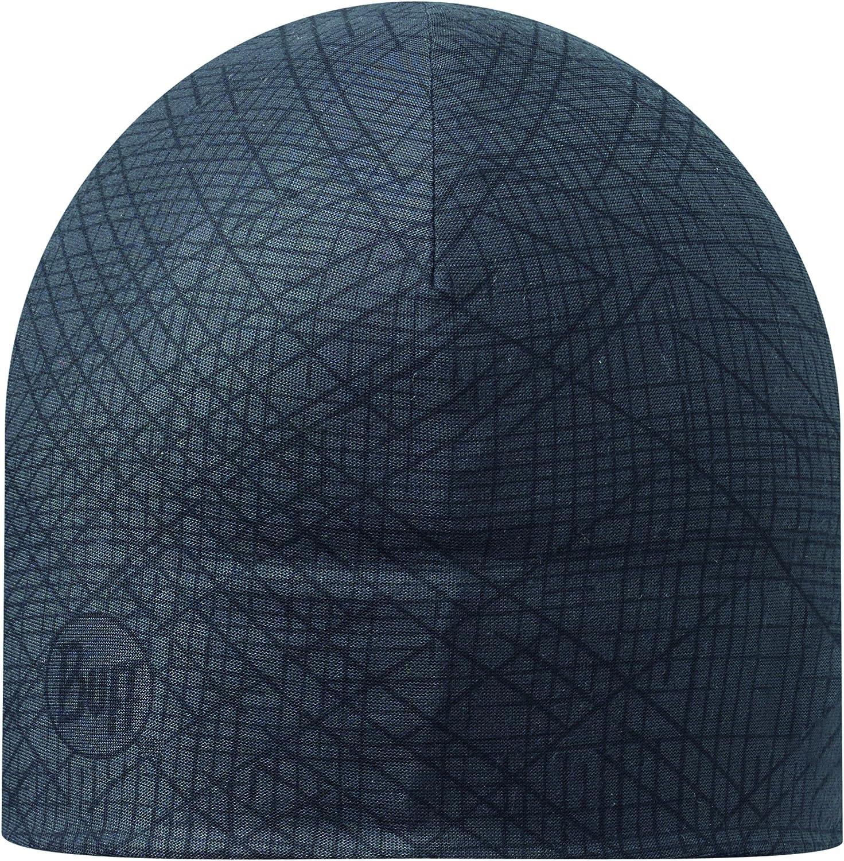 Buff Erwachsene M/ütze Micro Polar Hat