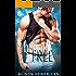 Break Free (Glen Springs Book 3)