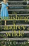 The Vanishing Of Audrey Wilde