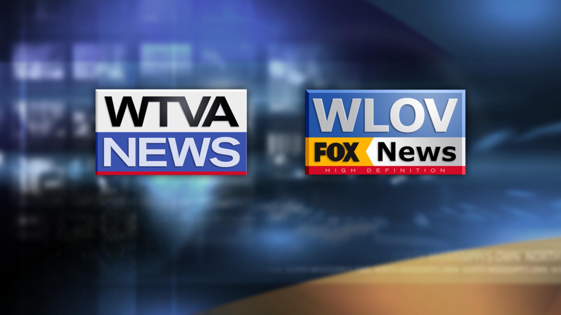 WTVA-WLOV News