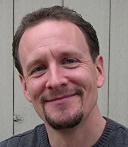 Amazon.com: Andrew R. Biel: Books, Biography, Blog