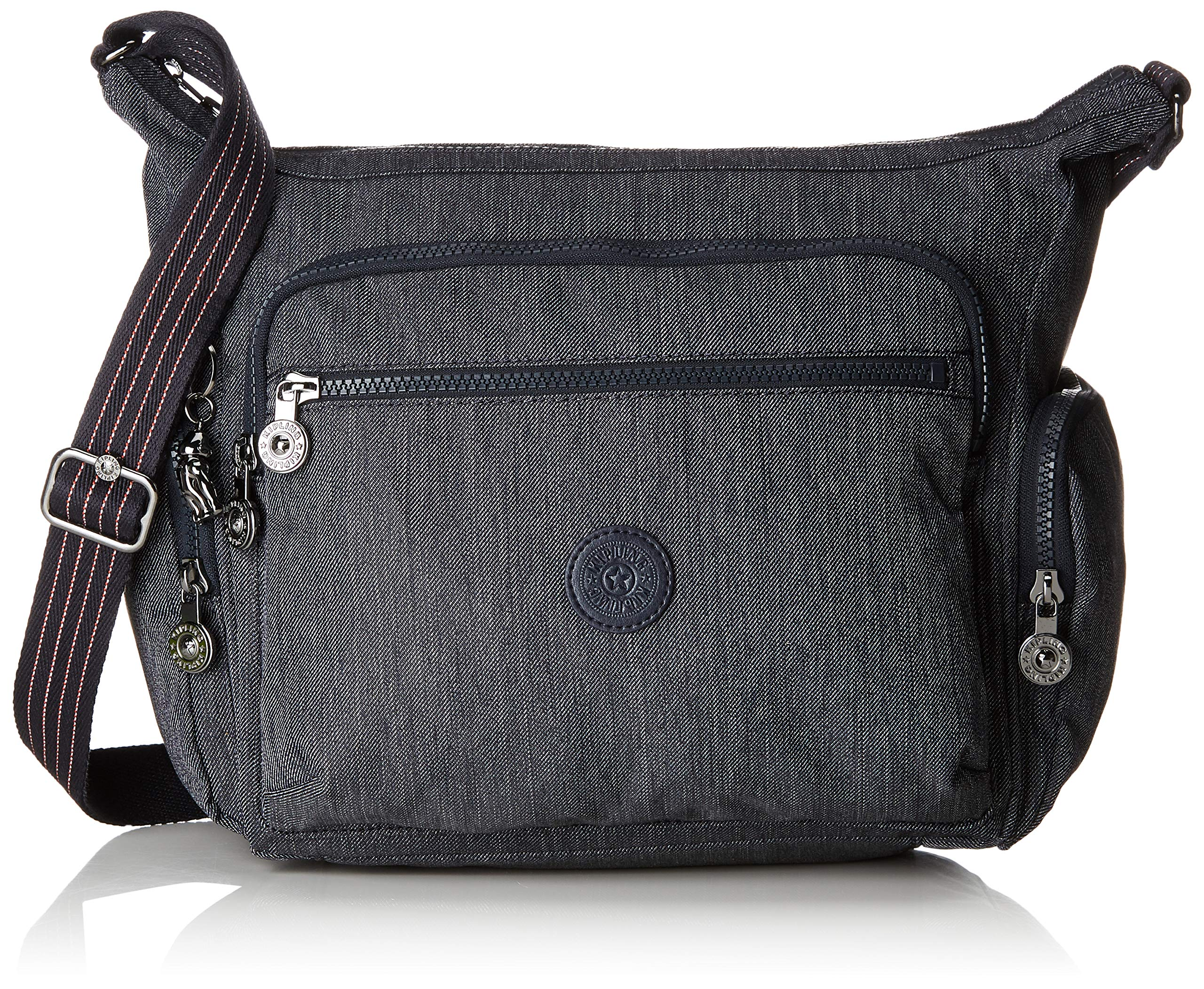 8505cd9b04be Best Rated in Women's Cross-body Bags & Helpful Customer Reviews ...