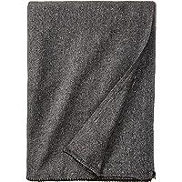 Stansport Heavy Weight Wool Blanket