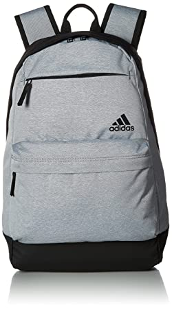 adidas Daybreak II Backpack