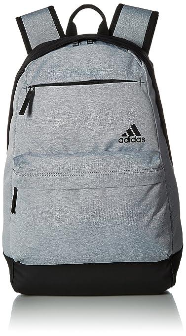 d1470f1f8e adidas Daybreak II Backpack Mochila