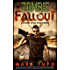 Zombie Fallout 2: A Plague Upon Your Family (English Edition)