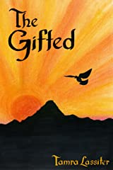 The Gifted Kindle Edition