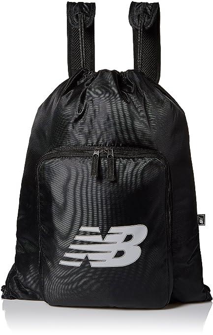 b37716694a Amazon.com   New Balance Performance Cinch Sack