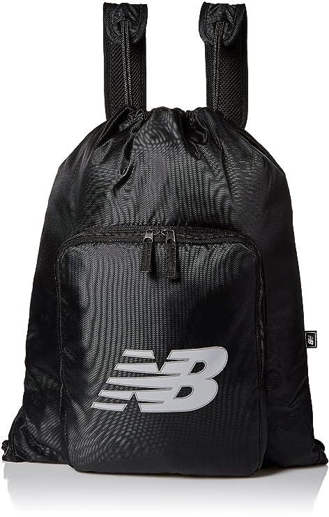 new balance luggage