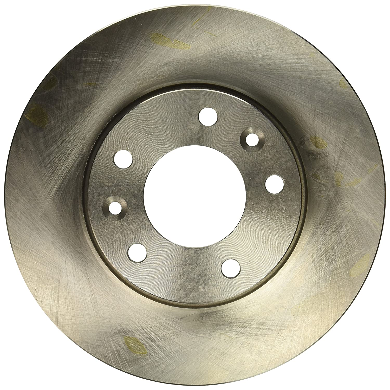 Bendix PRT5605 Brake Rotor
