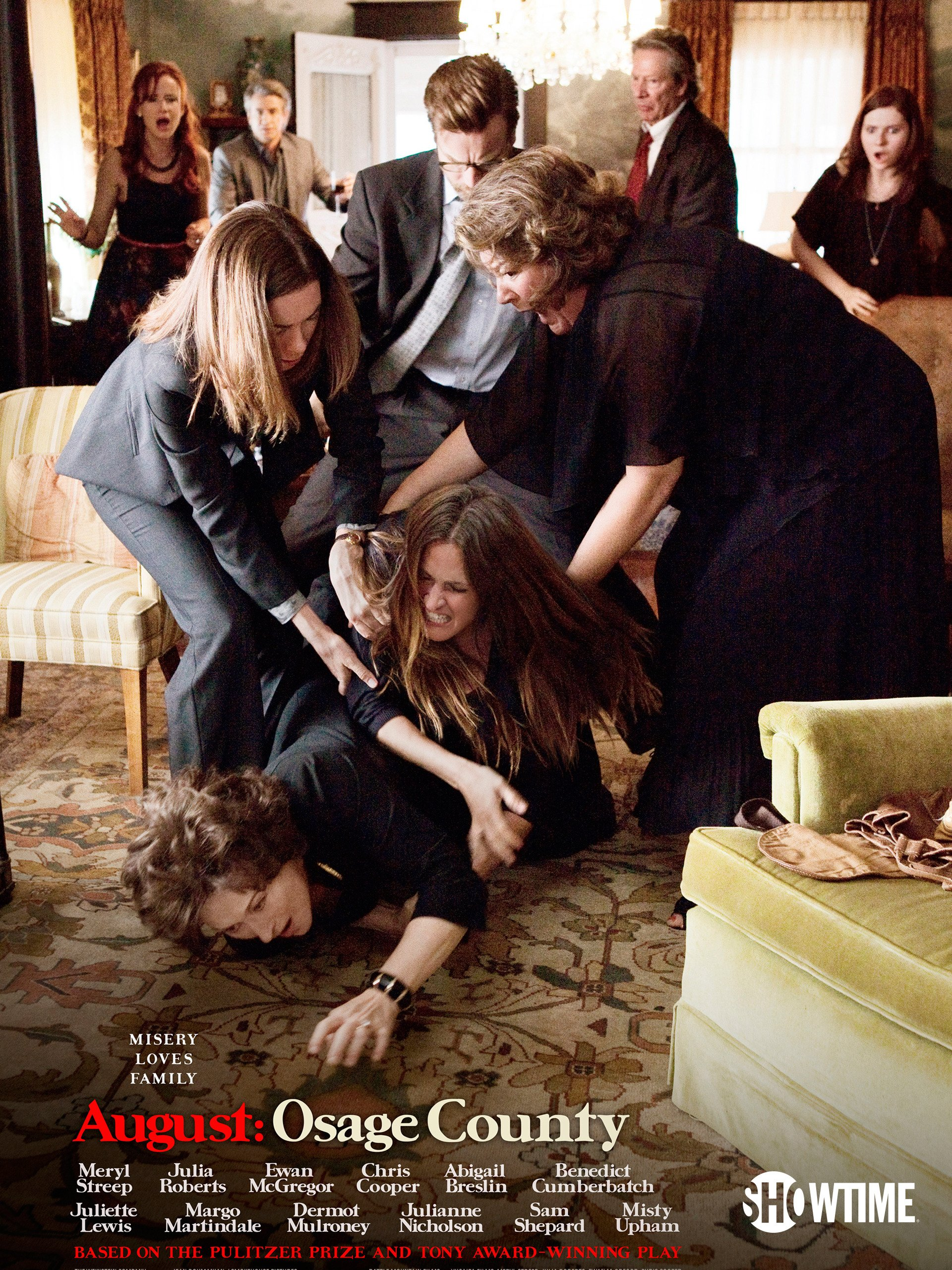 watch movie august osage county online free