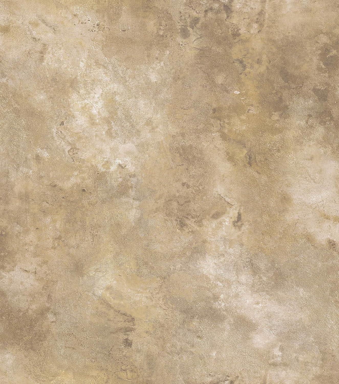 Papel pintado TNT color oxido textura ester DansLemur 2054-3
