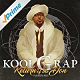 Return of the Don [Explicit]