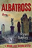 Albatross (Richard Dean Buckner Book 3)