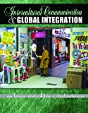 Intercultural Communication and Global Integration